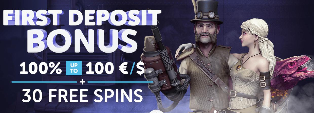 Slotland casino bonus codes 2019