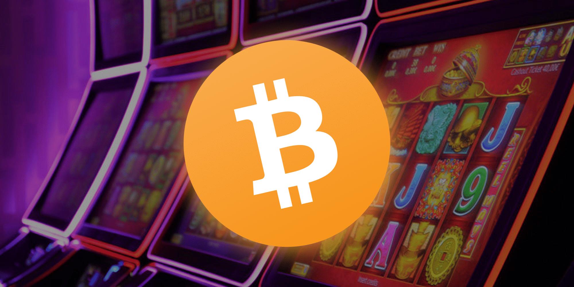 Se face bani din poker
