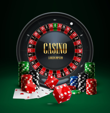 Create your own poker table