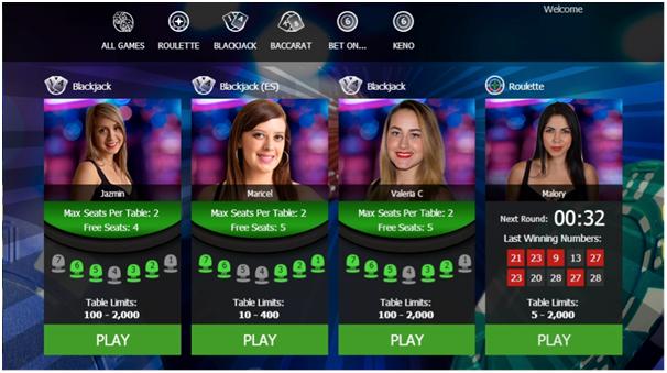 Coaching online poker classe a