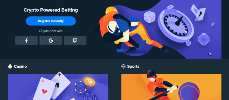 Play casino tycoon online