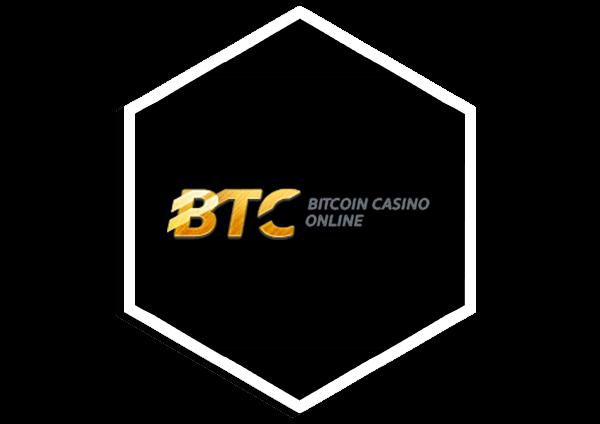 Juegos casino online gratis tragamonedas