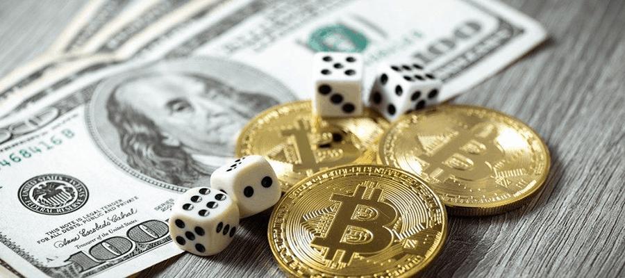 Wicked winnings slot machine big wins