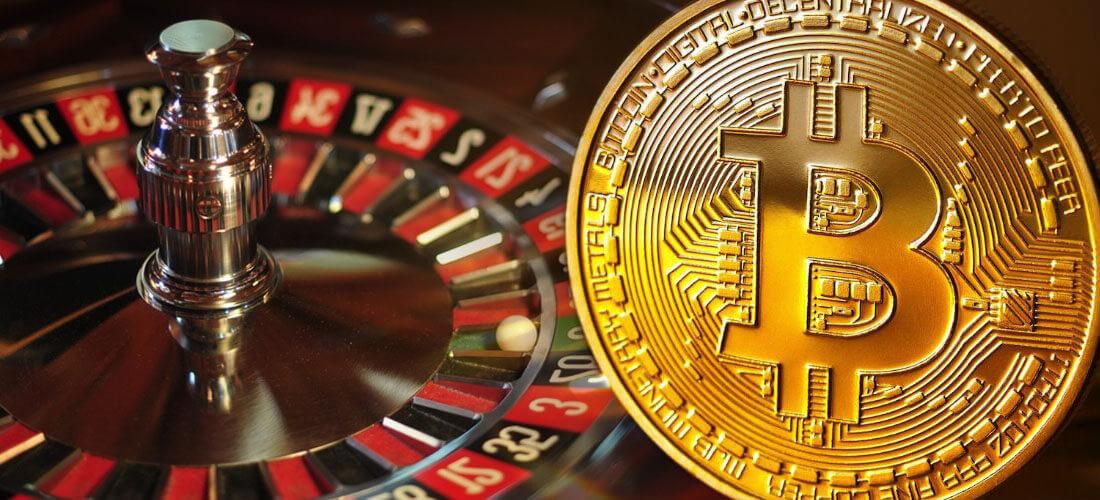 Reporting gambling losses on taxes