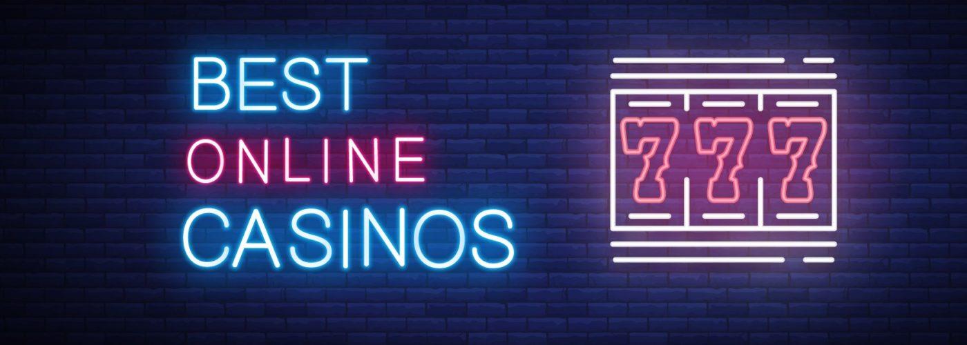 Freitag der 13 casino austria