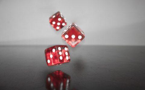 Bet365 casino customer service