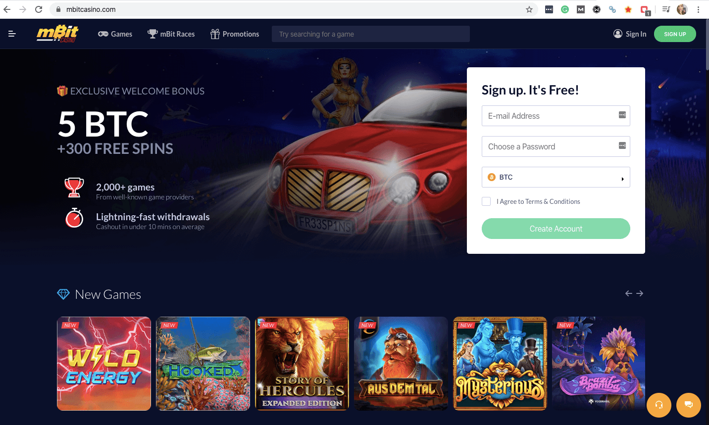 Beste online casinos paypal