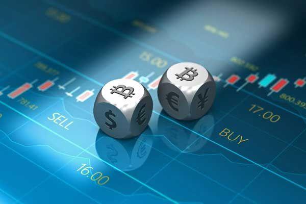 Make money on roulette online