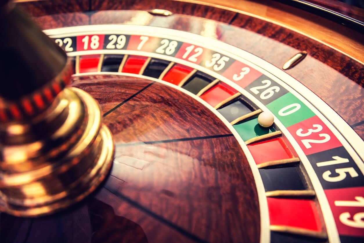 Slot jackpot casino las vegas