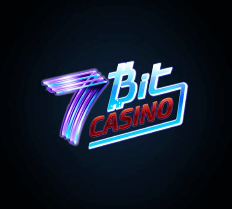 Closest casino to baltimore md
