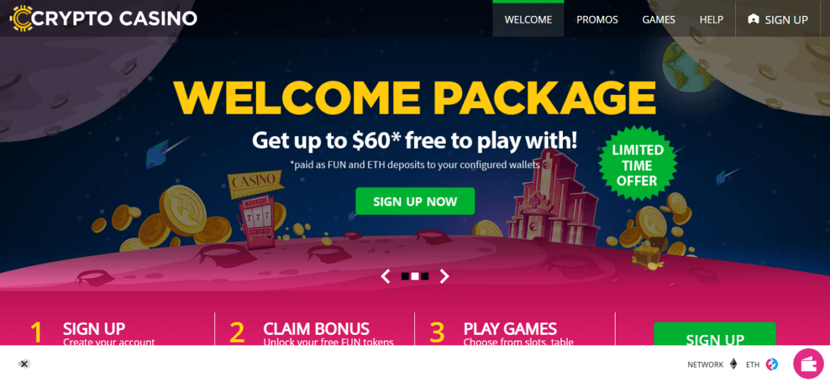 Free online slots ultra hot