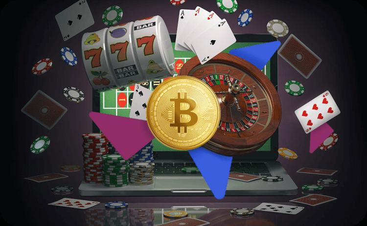 Casino royale poker game scene