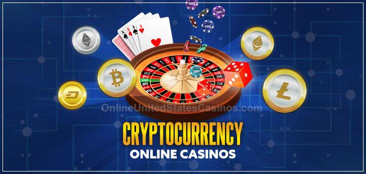 Manila casino coin value