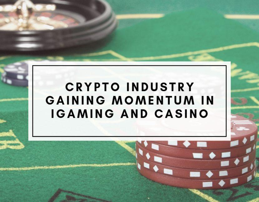 Closest casino near rochester mn