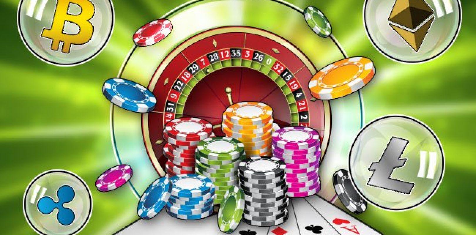 G casino bury new rd