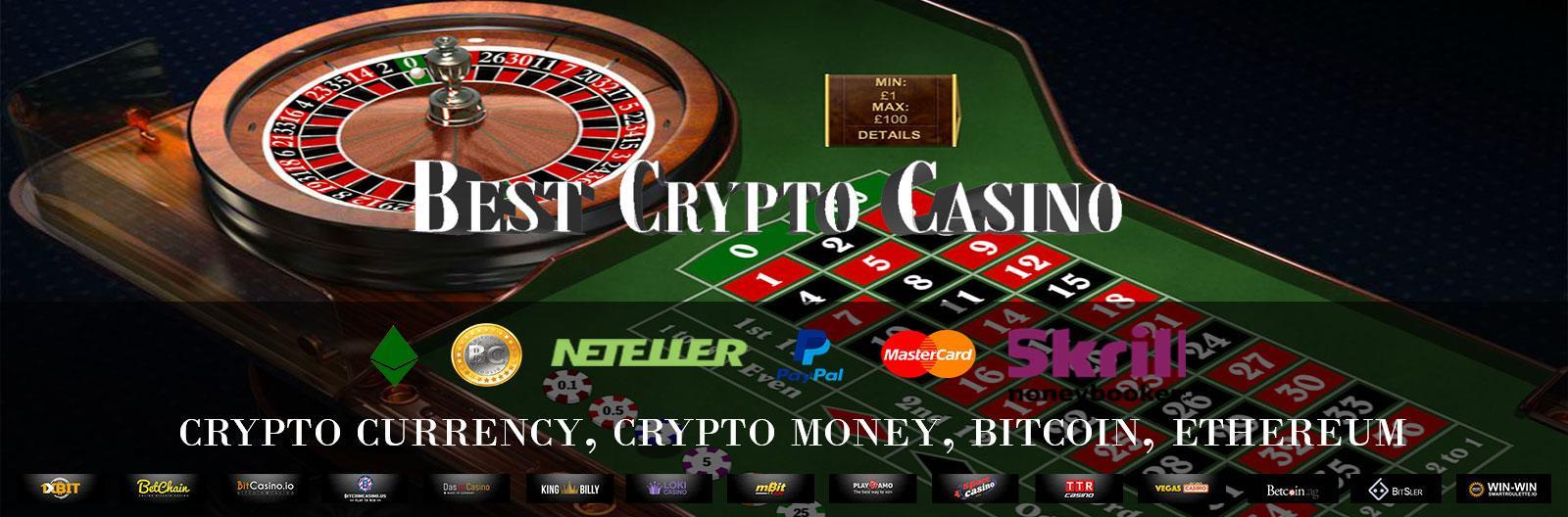Casino gaming industry market share