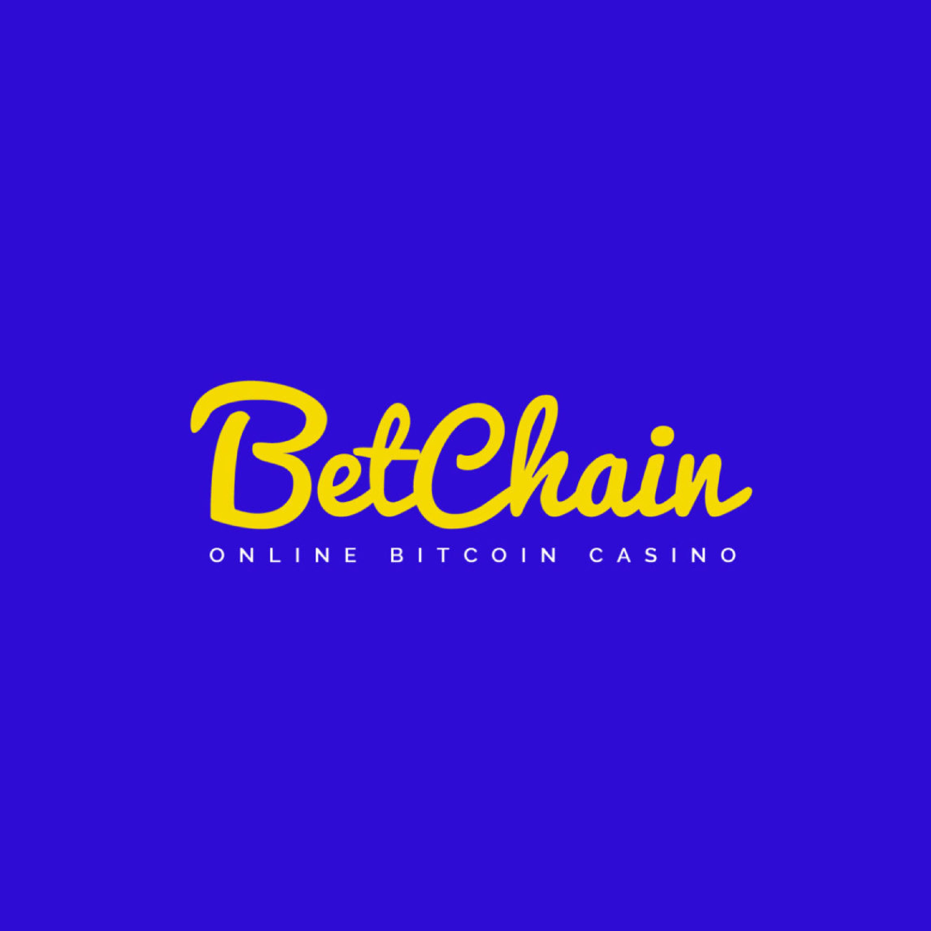 Bitcoin roulette wheel 12