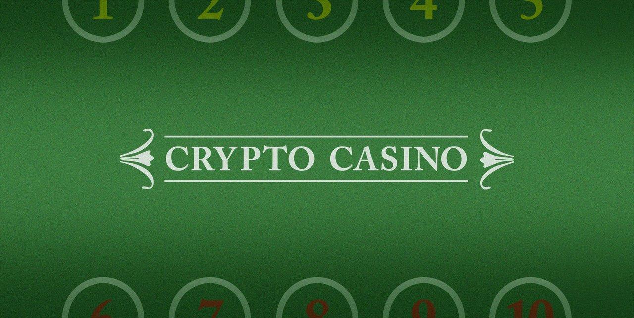The best casino in monte carlo