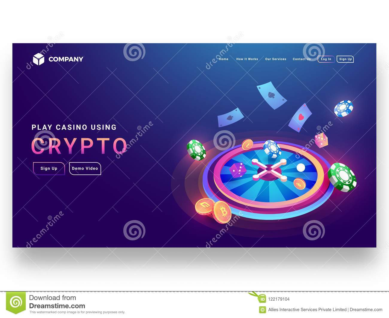 Play free casino slot games online no download no registration