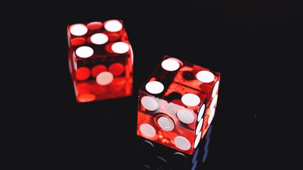 Best live dealer blackjack site
