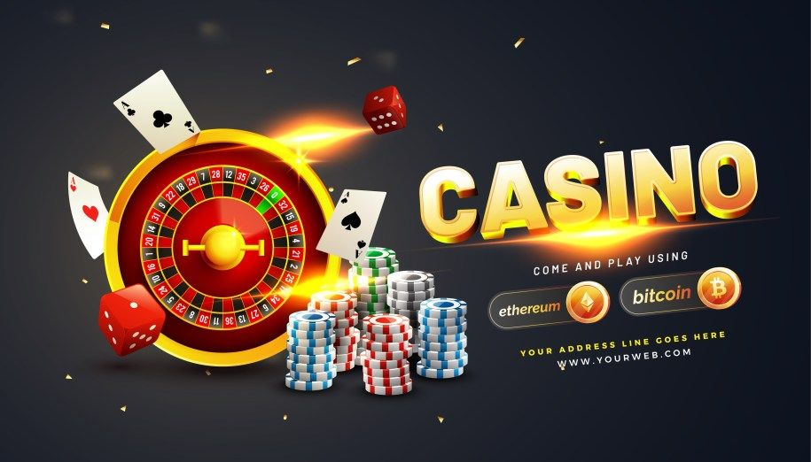 Top rated casino in tunica ms