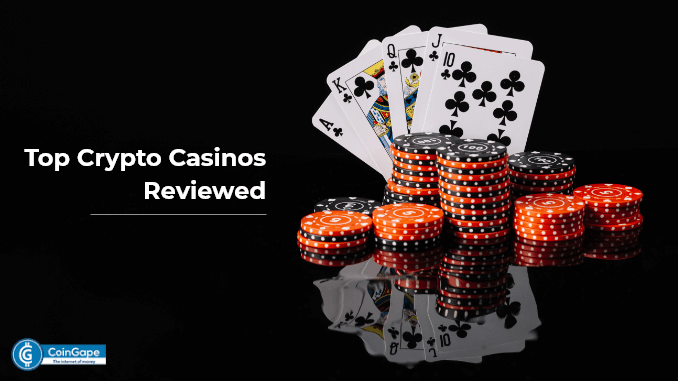 What casino games have best odds